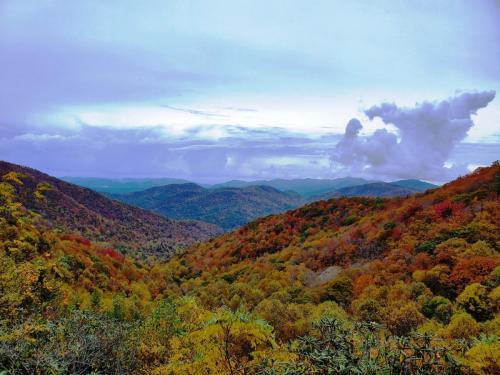 Helen_ GA mountain view 10-24-20